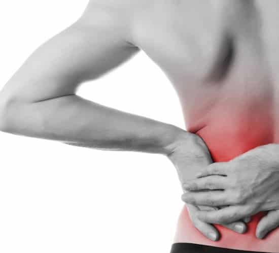 Back Pain, Lower Back Pain, Walkley Chiropractic Group, Bunbury Chiropractor, Chiropractor Bunbury