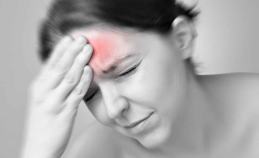 Headache and Migraine, Walkley Chiropractic Group, Bunbury Chiropractor, Chiropractor Bunbury