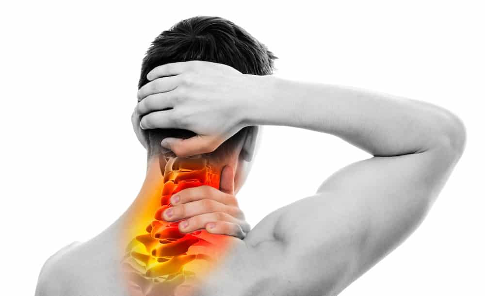 Cervical Whiplash, Neck Pain, Walkley Chiropractic Group, Bunbury Chiropractor, Chiropractor Bunbury