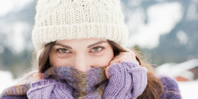 Cold weather pain, Walkley Chiropractic Group, Bunbury Chiropractor, Chiropractor Bunbury