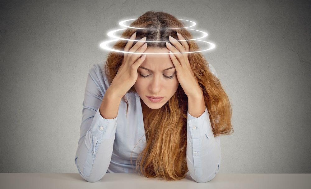 Chiropractic treatment for Vertigo, Benign Paroxysmal Positional Vertigo, Walkley Chiropractic Group, Bunbury Chiropractor, Chiropractor Bunbury