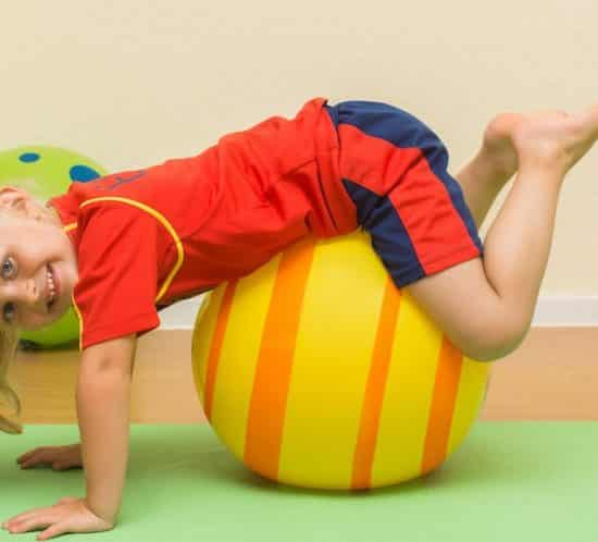 Chiropractic treatment for Children, Walkley Chiropractic Group, Bunbury Chiropractor, Chiropractor Bunbury