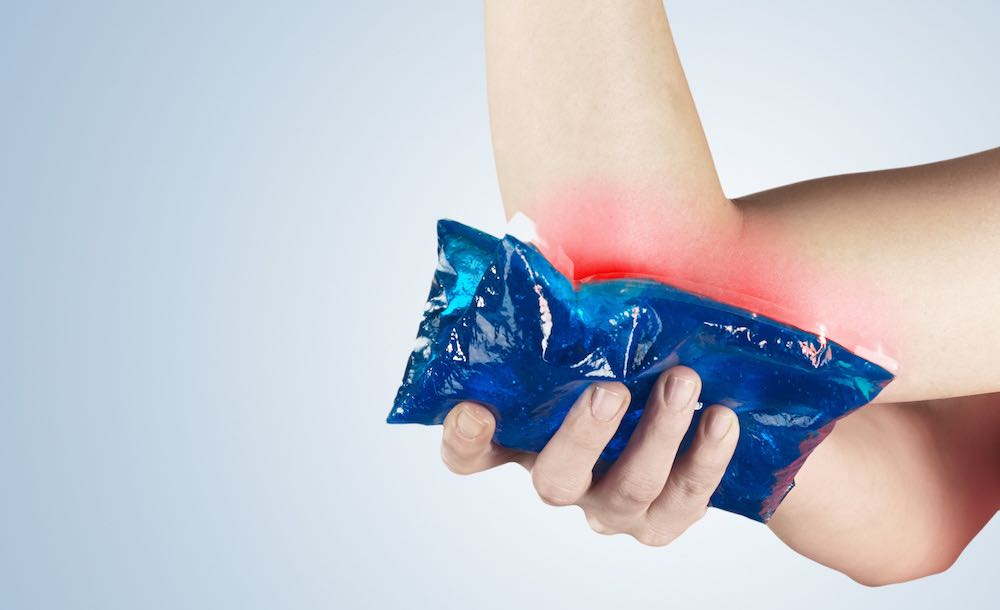 Elbow Pain, Golfers Elbow, Walkley Chiropractic Group, Bunbury Chiropractor, Chiropractor Bunbury