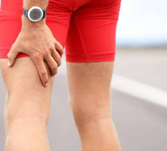 Hamstring sprain or cramps, Muscle Strains, Walkley Chiropractic Group, Bunbury Chiropractor, Chiropractor Bunbury, Bunbury, Western Australia
