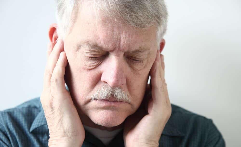 TMJ Jaw Problems, Walkley Chiropractic Group, Bunbury Chiropractor, Bunbury, Western Australia