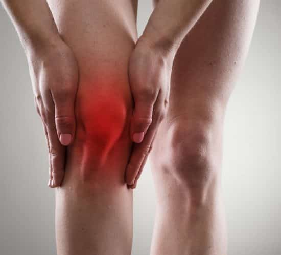 Knee Injuries, Walkley Chiropractic Group, Bunbury Chiropractor, Chiropractor Bunbury