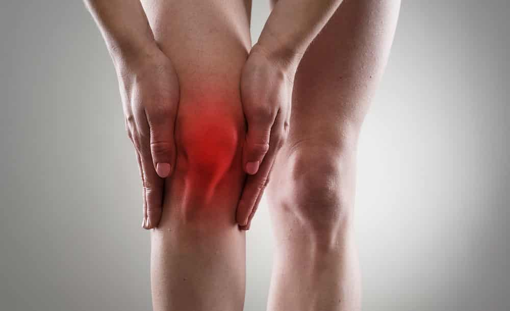Knee Injuries, Walkley Chiropractic Group, Bunbury Chiropractor, Chiropractor Bunbury