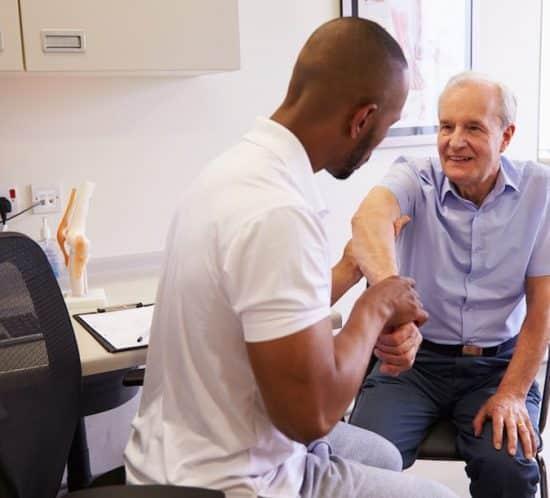 Rehabilitation, Chiropractic care, Walkley Chiropractic Group, Bunbury Chiropractor, Chiropractor Bunbury, Bunbury, Western Australia