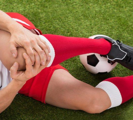 Sporting injuries, Chiropractic care, Walkley Chiropractic Group, Bunbury Chiropractor, Chiropractor Bunbury, Bunbury, Western Australia