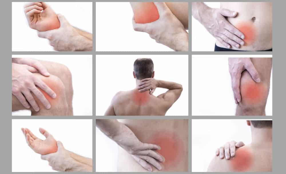 Arthritis Osteoarthritis, Walkley Chiropractic Group, Bunbury Chiropractor, Chiropractor Bunbury
